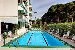 Hotel Picobello - Itálie, Lido di Jesolo,