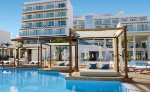 Recenze Sunrise Pearl Hotel & Spa - Protaras, Kypr