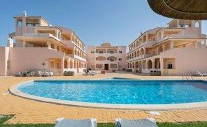 Brisa Sul Apartment - Algarve, Portugalsko