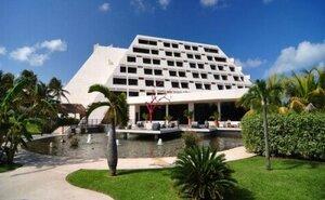 Grand Oasis Cancun - Cancún, Mexiko