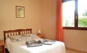 Rekreační apartmán FCA712 - Francouzská riviéra, Francie