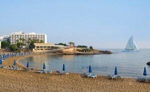 Pernera Beach Hotel - Protaras, Kypr