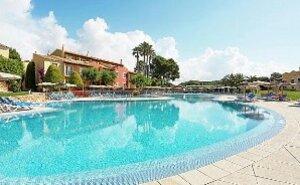 Grupotel Playa Club - Son Xoriguer, Španělsko