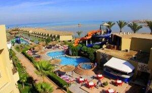 Hotel Panorama Hurghada - Hurghada, Egypt