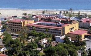 Hotel Del Golf Playa - Costa del Azahar, Španělsko