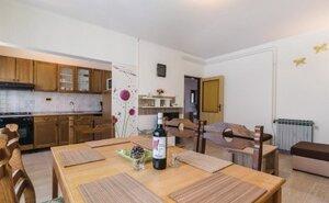 Apartmán CIL528 - Loborika, Chorvatsko