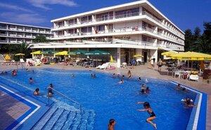 Hotel Lavanda - Stari Grad, Chorvatsko