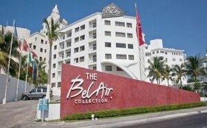 Bel Air Collection Resort & Spa Cancun - Cancún, Mexiko