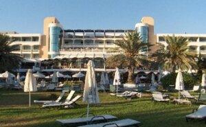 Constantinou Bros Athena Beach Hotel - Paphos, Kypr