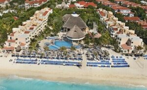 Viva Wyndham Maya - Playa del Carmen, Mexiko