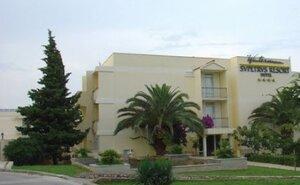 Recenze Waterman Supetrus Resort - Supetar, Chorvatsko