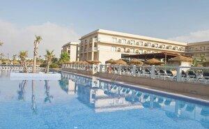 Cabogata Mar Garden Hotel Club & Spa - El Toyo, Španělsko