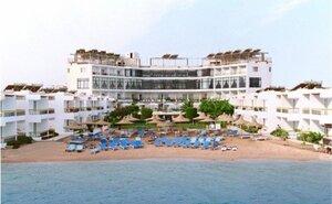 Hotel Beirut - Hurghada, Egypt