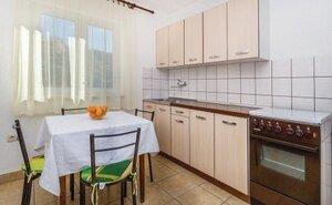 Apartmán CKV190 - Senj, Chorvatsko