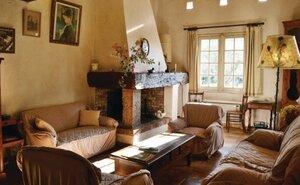 Rekreační apartmán FCA524 - Francouzská riviéra, Francie