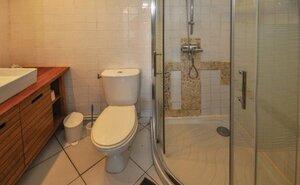 Rekreační apartmán FCV024 - Francouzská riviéra, Francie