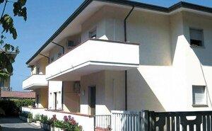 Recenze Residence Casa Al Parco - Toskánsko, Itálie
