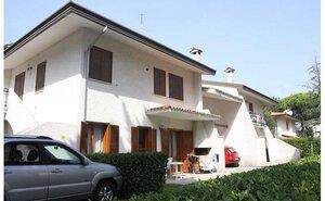 Recenze Apartmány Mery - Bibione, Itálie