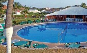 Dos Playas Hotel Cancun - Cancún, Mexiko