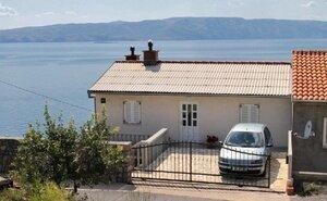 Ubytování 9665 - Senj - Senj, Chorvatsko