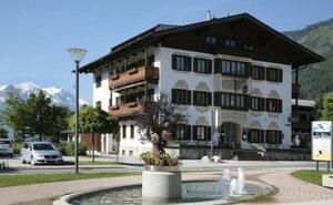 Recenze Gasthof Zur Post - Maishofen, Rakousko