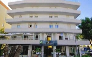 Hotel Aragosta - Cattolica, Itálie