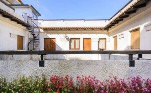 Apartmány Star - Lignano Sabbiadoro, Itálie