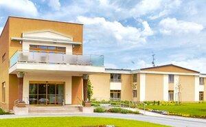 Recenze Spa Resort Lednice - Lednice, Česká republika