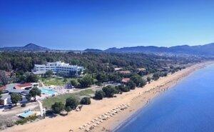 Recenze Louis Zante Beach - Laganas, Řecko
