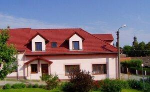 Apartmán Chrášťany U Bechyně - Chrášťany, Česká republika