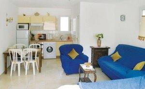 Rekreační apartmán FCV192 - Francouzská riviéra, Francie