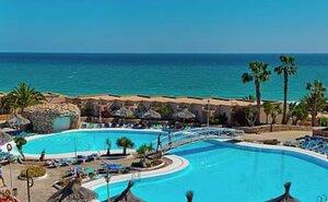 SBH Monica Beach - Costa Calma, Španělsko