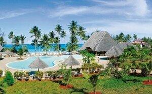 Voi Kiwengwa Resort - Kiwengwa, Zanzibar