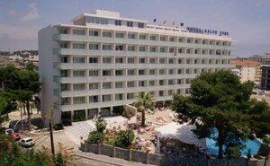4R Salou Park Resort I - Salou, Španělsko