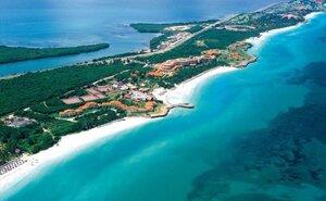 Labranda Varadero Resort - Varadero, Kuba