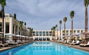 Anantara Vilamoura Algarve Resort - Algarve, Portugalsko