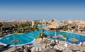 Riu Palace Cabo Verde - Ponta Preta, Kapverdské ostrovy