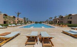 Eden Village Gemma Beach - Marsa Alam, Egypt