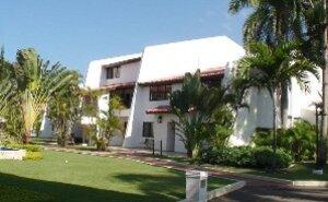 Hotel BlueBay Villas Doradas - Puerto Plata, Dominikánská republika