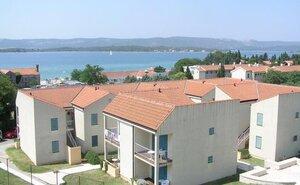 Recenze Apartmány Croatia - Sv. Filip i Jakov, Chorvatsko