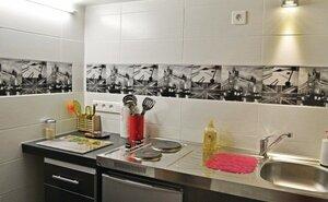 Rekreační apartmán FCA542 - Francouzská riviéra, Francie