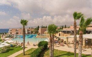 Akteon Holiday Village - Paphos, Kypr
