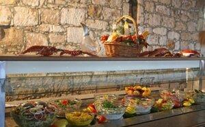 Recenze Corallia Beach Hotel Apartments - Coral Bay, Kypr