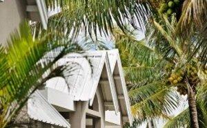Tropical Attitude - Trou d'eau Douce, Mauricius