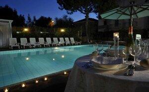Bellariva Feeling - Rimini, Itálie