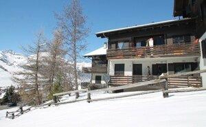 Recenze Chalet Monte Sponda - Livigno, Itálie