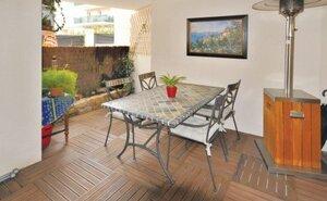 Rekreační apartmán FCV254 - Francouzská riviéra, Francie