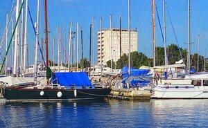 Recenze Hotel Adriatic - Umag, Chorvatsko