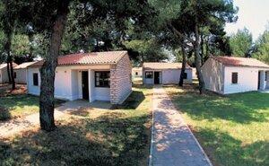 Villas Rubin - Rovinj, Chorvatsko