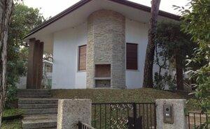 Residence Adriana - Lignano Sabbiadoro, Itálie